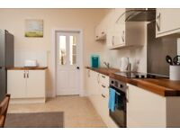 Magdalen House - Serviced Accommodation Property