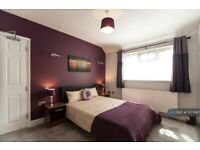 1 bedroom in Walton Road, Bushey, WD23 (#1077667)