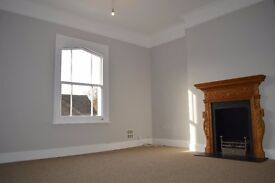 Newly redecorated and spacious, two bedroom, first floor flat in Handcross, Haywards Heath.