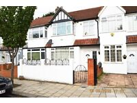 Stunning three Bed house to let in Streatham (Let Agreed)
