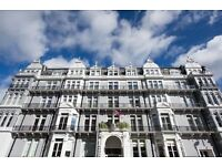 Demi Chef de Partie - 5 Star Luxury Boutique Hotel (South Ken)