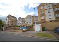 Property To Rent In Beckton London Flats And Houses To Rent Gumtree