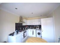 Stunning 3 double bedroom apartment now available in Plaistow! ** Including council tax & water bill