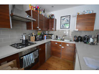 Stunning 2 Bed Coach House - Queens Road, Clarendon Park, Leicester