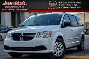 2017 Dodge Grand Caravan NEW Car SXT|DualClimate|Cruise|3rdRowSt