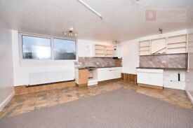Spacious 2 Double Bedroom Open Plan Lounge - Wick Road E9 - £1,400.00 - Available Now !!