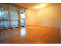 GREAT 3 BEDROOM FLAT IN TOWER HAMLETS PART DSS WELCOME
