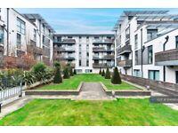 1 bedroom flat in Terrace Apartments, London, N5 (1 bed) (#1040654)