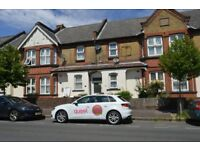 £1,790.00 - NEWLY RENOVATED 4 BED HOUSE TO RENT IN EAST HAM E6 - CALL TODAY!!!