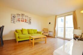 ~~2 bedroom stunning apartment in Aldgate E1~~~