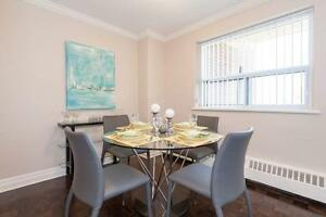 Rosemount Apartments: Apartment for rent in Downtown... Oakville / Halton Region Toronto (GTA) image 6