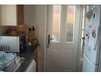 HOUSE EXCHANGE HOME SWAP MUTUAL EXCHANGE NORTHALLERTON TO YORK WETHERBY HARROGATE STOKESLEY YARM