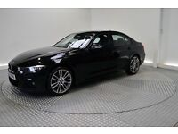 BMW 3/5 Series M SPORT WANTED!!