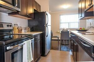 Rosemount Apartments: Apartment for rent in Downtown... Oakville / Halton Region Toronto (GTA) image 2
