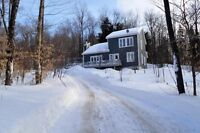 Maison - à vendre - Brownsburg-Chatham - 10783039