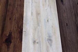 Luxury Vinyl Plank Flooring Sale!!!