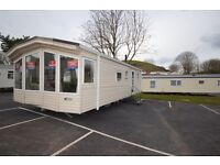 Willerby New Hampton For Sale!!!