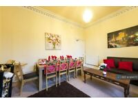 1 bedroom in Morrison Street, Edinburgh, EH3 (#994072)