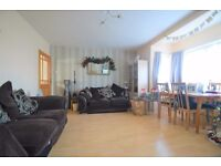 TWO BED GROUND FLOOR MAISONETTE TO LET IN GRAVESEND