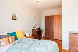 Double Room, Marylebone, Central London, Baker Street, Regents park, Zone 1, Bills Incl, gt10