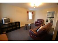 two bedroom furrnished semi close to Liverpool city centre