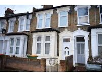 NEWLY RENOVATED FOUR BEDROOM HOUSE FOR RENT IN STRATFORD NEXT TO WEST HAM PARK