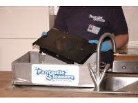 Oven Cleaning | Kitchen Cleaning | BBQ Cleaning in Harrow and surrounding areas