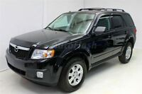 2010 Mazda Tribute GT Full!! AWD Extra Clean!