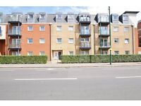 2 bedroom new build apartment in Leytonstone
