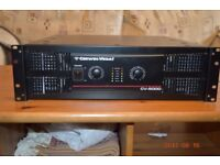 CERWIN VEGA CV5000
