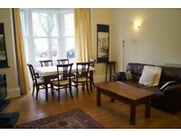 July availability, self catering holiday let, central Edinburgh, family friendly, fully equipped