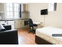 Studio flat in London Road, Leicester, LE2 (#1141056)