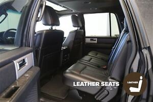 2015 Ford Expedition Max Limited 4WD **New Arrival** Regina Regina Area image 19