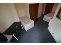 twin room in Wood green - fully furnished and all bills included - £180 per week