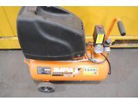 Impax IM 201-24 Air Compressor