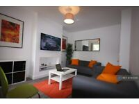 1 bedroom in Henshall Street, Chester, CH1 (#1102310)