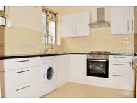 SUPERB LOCATION - THREE BEDROOM FLAT AVAILABLE IN THE HEART, EAST LONDON