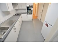 STUNNING GROUND FLOOR MODERN APARTMENT LOCATED IN PARK HILL AREA !! ** STEEP HILL *** !!