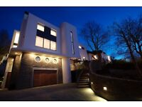 Architect Required, RIBA Practice in Poole