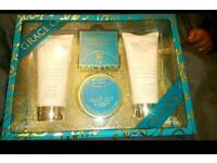 Grace Cole Bath and Body Gift Sets