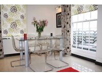 HYDE PARK AND OXFORD STREET 2 MIN WALK AWAY AVAILABLE FOR LONG AND SHORT LETS