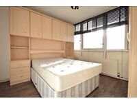 ROOM AVAILABLE IN E1 £168 PER WEEK