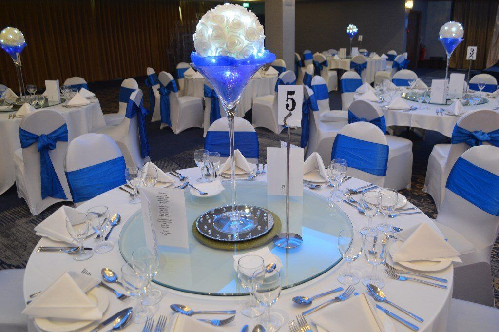 Wedding venue decoration centrepiece hire tel02084234330 or wedding venue decoration centrepiece hire tel02084234330 or 07904938852 in harrow london gumtree junglespirit Choice Image