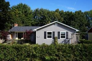 135 Kings College Rd - 4 Bed House, Amazing Yard, Jan 1