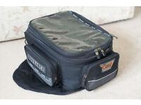 CARGO ENDURANCE Magnetic Tank Bag