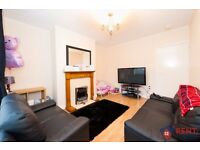 2 BEDROOM HOME TO LET IN CATCHGATE | DSS WELCOME | RECENTLY REFURBISHED | REF: RNE01109