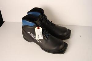 Souliers pour ski de fond (a017476)