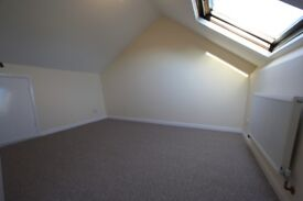 **AMAZING ONE BED available in MITCHAM**