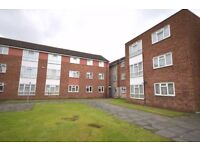 Part dss considered! Spacious 4 bedroom flat only 7 minutes from Dagenham Station!