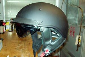 Covers, Batteries and Oil for Harley Davidsons Kitchener / Waterloo Kitchener Area image 2